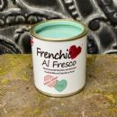Frenchic Furniture Paint Limited Edition Al Fresco Mermaid For A Day 500ml